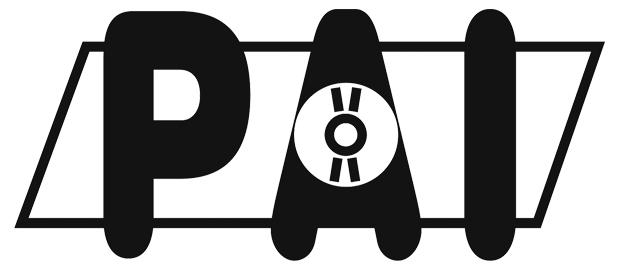 logo_PAI.jpg